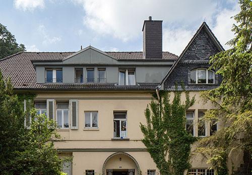 Altenheim Deilbachtal