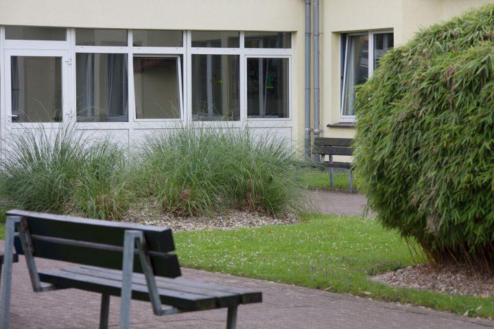 Werkstatt Borbeck