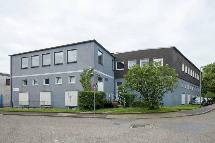 Galerie: Werkstatt Nord 2