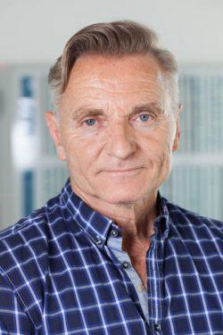 Norbert Nienhaus