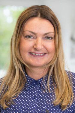 Katja Seel