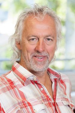 Andreas Kellmann