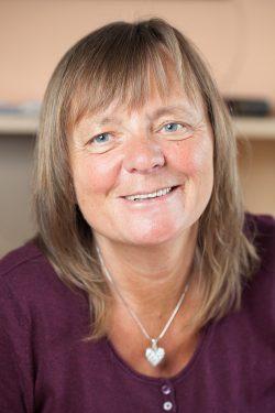 Inge Schönnagel