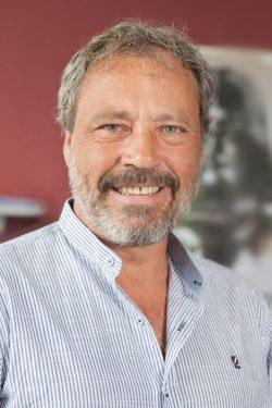 Matthias Gosepath